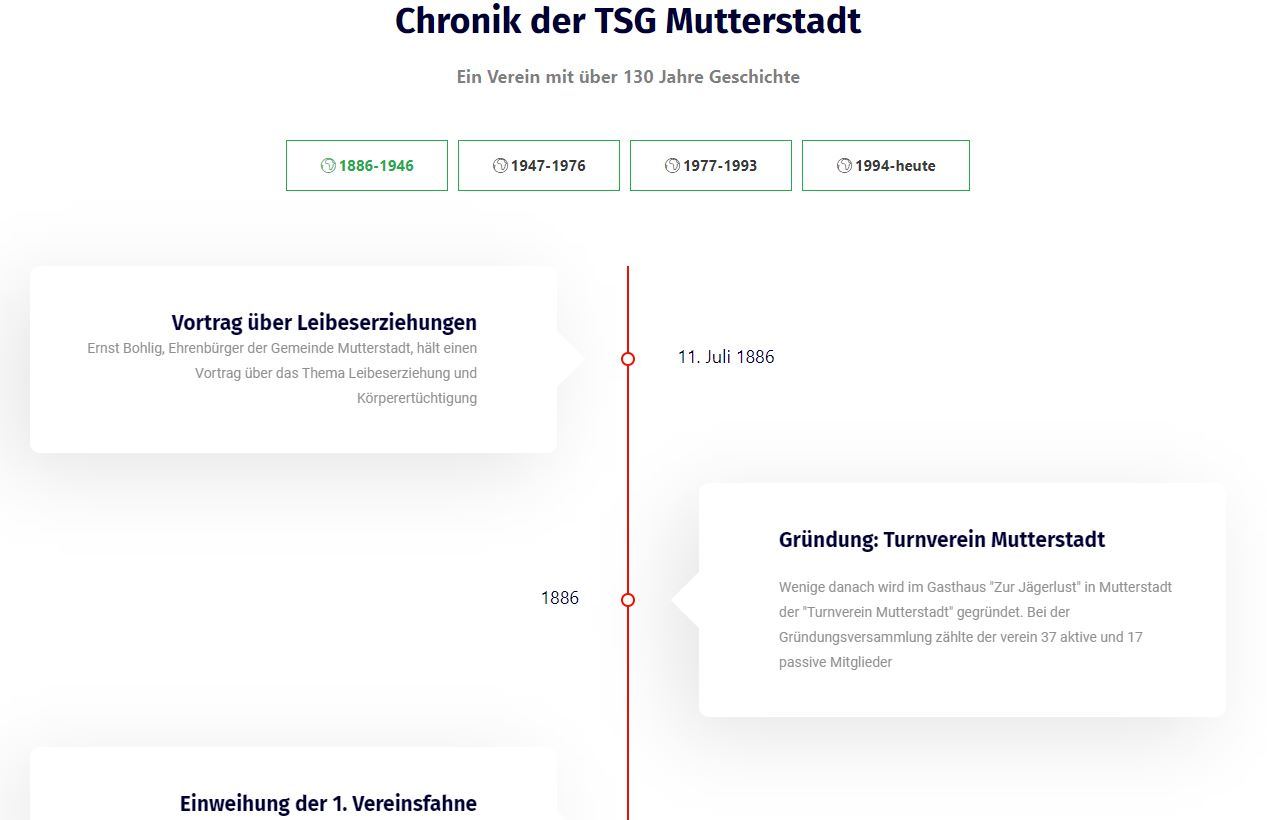 Chroniken_neu