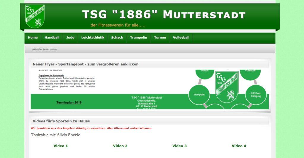 TSG_alt_01