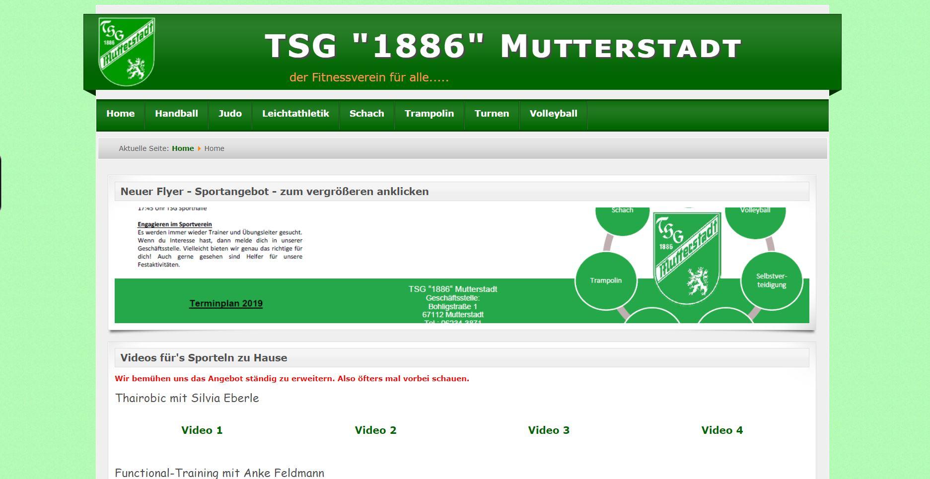 TSG_alt_1
