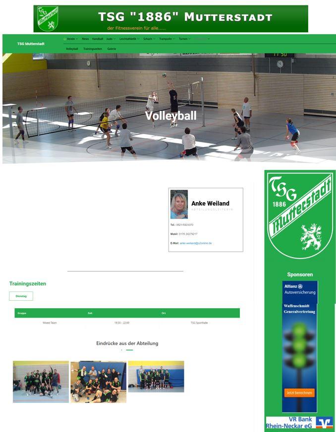 Volley_neu
