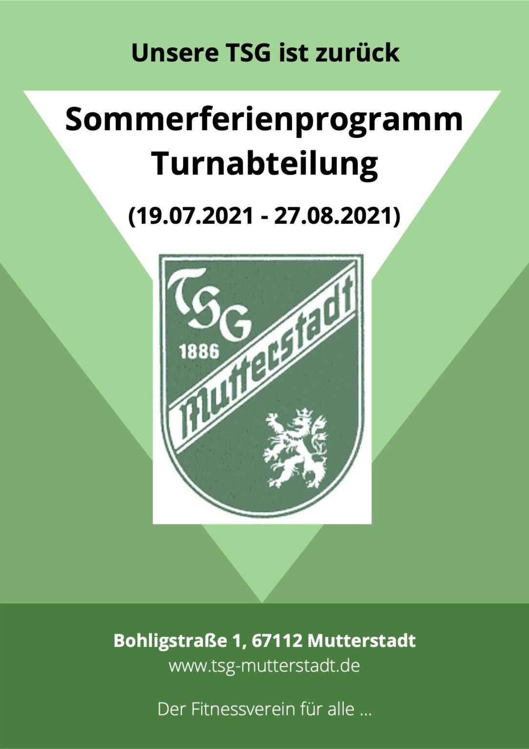 20210614 TSG Sommerprogramm 2021 v2
