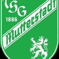 TSG-Logo_Freisteller